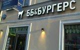 Рестораны в центре Москвы начали сдавать в аренду