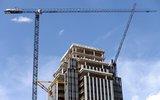 Иностранные инвестиции в недвижимость России  упали в 7 раз