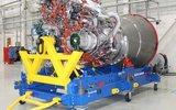 В США создали замену российскому ракетному двигателю РД-180