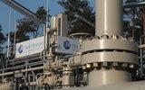 Польша оштрафовала «Газпром» на $57 млн из-за «Северного потока-2»