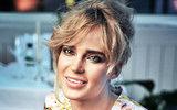 Певицу Глюкозу предлагают запретить в России за слова об «украинском» Крыме