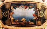Фото Yety с сайта wikimedia.org