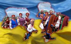 Европа хочет уполовинить Украину