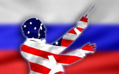 Америке рекомендовано «дирижировать» Россией