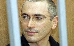 Фильм о Ходорковском не выйдет в широкий прокат в России