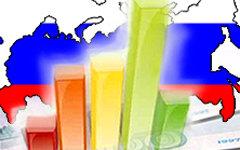 России предстоит пережить еще один раунд «реформ»?