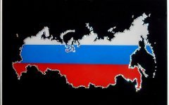 Как Кавказ стал зеркалом России