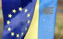 Завтрашний саммит «Украина-ЕС» ждет провал