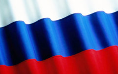 Выдержит ли Россия дальнейшее испытание на прочность?