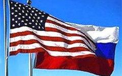 США продолжают холодную войну против России