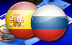Власти РФ будут спасать евро за наш счет?