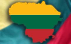 Литва потребовала от России «компенсации за оккупацию»