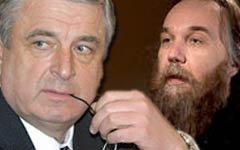 Путин готовит «перезагрузку» Союза России и Белоруссии?