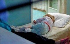 В уральском детсаду отравились 80 детей
