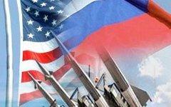 ПРО США несет угрозу ядерному потенциалу России