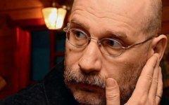 Георгий Чхартишвили (Борис Акунин)