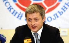 Игорь Ефремов. Фото с сайта onedivision.ru