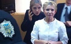 Приговор Тимошенко – шанс для России
