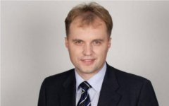 Евгений Шевчук. Фото с сайта for-ua.com