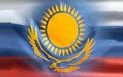 Русский исход из Казахстана утроился