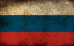 Обнародована шокирующая правда об истинном положении дел в России