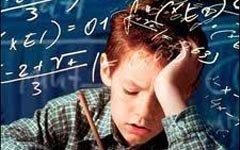 «Реформаторы» образования готовят новую «концепцию»