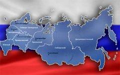 Российские регионы озаботились своим имиджем