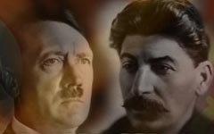 «Санитарный кордон» готовит для России «второй Нюрнберг»