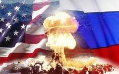 В мире начался новый виток гонки ядерных вооружений