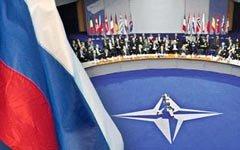 Безответной вышла у российского руководства любовь к НАТО