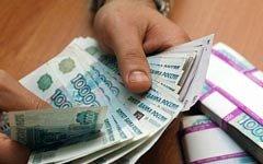 Правительство приценивается к доходам граждан