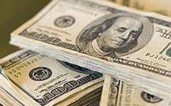 Россия – щедрая душа: простила своим должникам миллиарды долларов