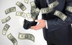 Богатые должны платить больше. Но не будут