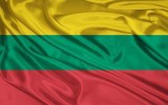Литва так и не смогла обосновать свою независимость