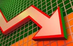 Падение рейтинга «Единой России» превратилось в настоящий обвал