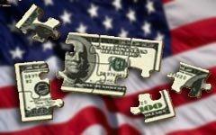 Американская элита не верит в скорый выход из кризиса