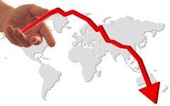 Мировой кризис – дело рукотворное?