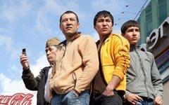 Русские – не хозяева на рынке труда? (фото: KM.RU)