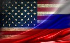 Россия уличила США в убийстве российских миротворцев