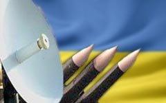 ЕвроПРО в Румынии – еще цветочки. А в Крыму не хотите?