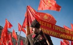 Почему коммунисты проигрывают