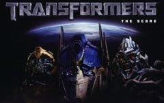 Майкл Бэй согласился снимать фильм «Трансформеры – 4»