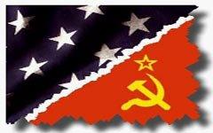 Политика американских властей похожа на действия СССР в 80-е годы