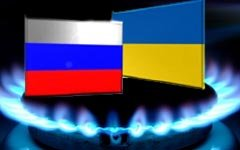 Новый конфликт с Украиной может погубить Евразийский союз