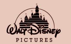 Walt Disney перевыпустит еще четыре мультфильма в формате 3D
