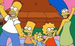 Мультсериал «Симпсоны» может быть закрыт из-за чрезмерных зарплат актерам