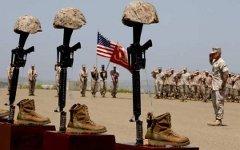 10 лет войны в Афганистане: выводы и итоги