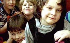 Захочешь улучшить жилищные условия – отберем детей