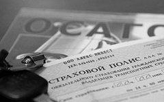 Страховые компании хотят выдавать ОСАГО без техосмотра