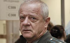 Владимир Квачков Фото © РИА Новости, Андрей Стенин